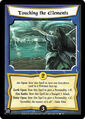 Touching the Elements-card.jpg