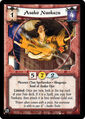 Asako Naokazu-card.jpg