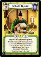 Kitsuki Ryushi-card2.jpg