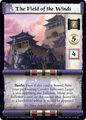 The Field of the Winds-card2.jpg