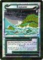 Tsunami-card.jpg