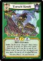 Tsuruchi Renshi-card.jpg