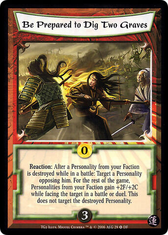 File:Be Prepared to Dig Two Graves-card7.jpg