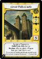 Great Falls Castle-card.jpg