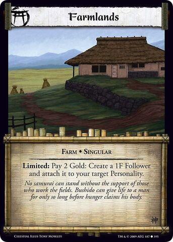 File:Farmlands-card9.jpg