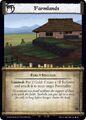 Farmlands-card9.jpg
