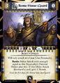 Ikoma House Guard-card2.jpg