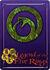The New Akasha-card3b