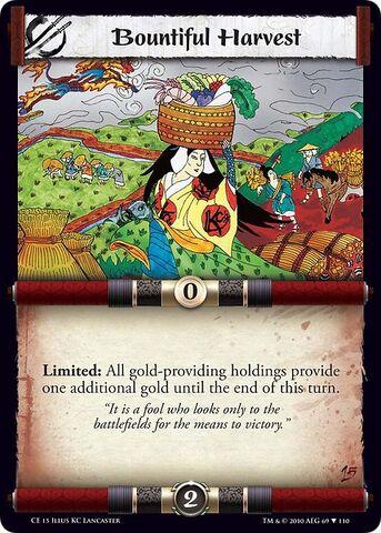 File:Bountiful Harvest-card10.jpg