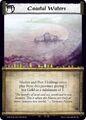 Coastal Waters-card.jpg