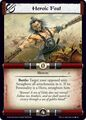 Heroic Feat-card2.jpg