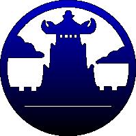 Hiruma