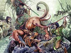 Hiruma Slayers
