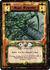 Naga Bowmen-card2