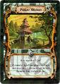 Prayer Shrines-card.jpg