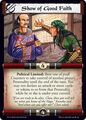 Show of Good Faith-card2.jpg