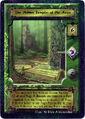 The Hidden Temples of the Naga-card2.jpg