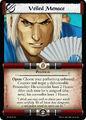 Veiled Menace-card2.jpg