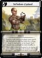 Wisdom Gained-card9.jpg