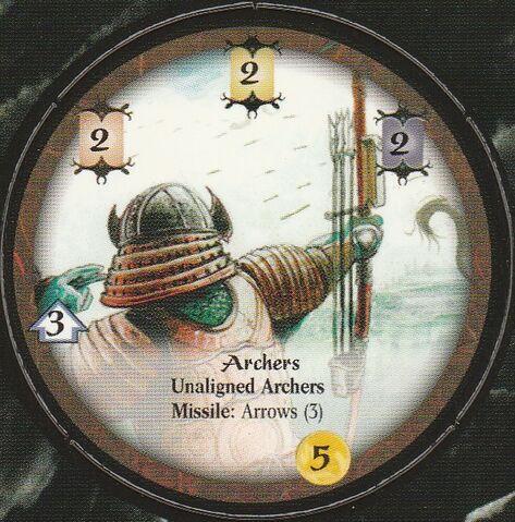 File:Archers-Diskwars.jpg
