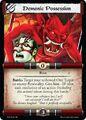 Demonic Possession-card.jpg
