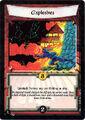Explosives-card7.jpg