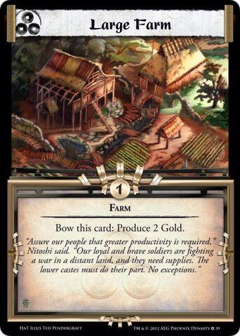File:Large Farm-card20.jpg