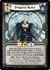 Daigotsu Rekai Exp4-card