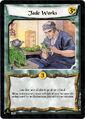 Jade Works-card21.jpg