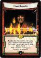 Swordmaster-card.jpg
