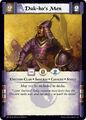 Dak-ho's Men-card.jpg