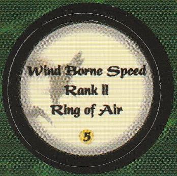 Wind Borne Speed-Diskwars.jpg
