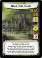 Black Silk Castle-card2.jpg