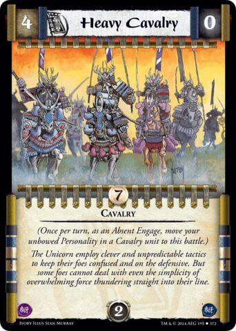 File:Heavy Cavalry-card10.jpg