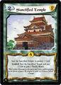 Sanctified Temple-card9.jpg