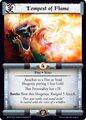 Tempest of Flame-card.jpg