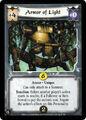 Armor of Light-card.jpg