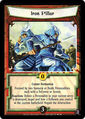 Iron Pillar-card2.jpg