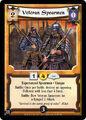 Veteran Spearmen-card.jpg