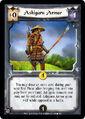 Ashigaru Armor-card.jpg