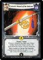 Celestial Sword of the Unicorn-card2.jpg