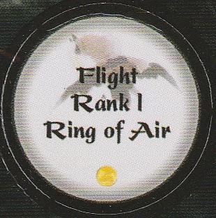 File:Flight-Diskwars.jpg