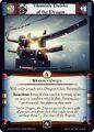Heavenly Daisho of the Dragon-card.jpg