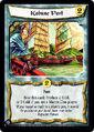 Kobune Port-card4.jpg