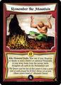 Remember the Mountain-card2.jpg