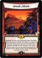 Sneak Attack-card9.jpg