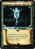 Summon Swamp Spirits-card2