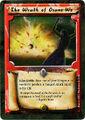 The Wrath of Osano-Wo-card.jpg