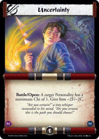 File:Uncertainty-card4.jpg