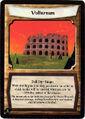 Volturnum-card.jpg
